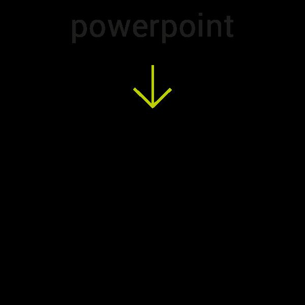 huisstijl-powerpoint