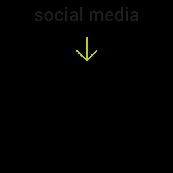 huisstijl-social-media